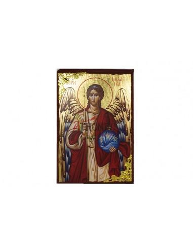 Αρχάγγελος Μιχαήλ ο Μέγας Ταξιάρχης