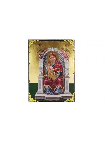 Παναγία η Παντάνασσα (Ρώσικη)